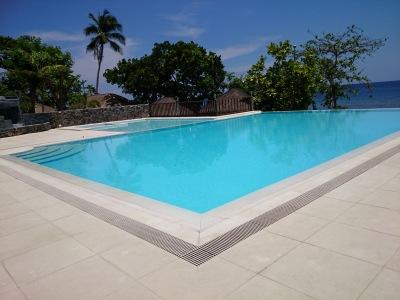Palm Beach Resort - ChiaChinR