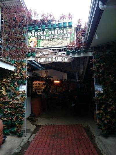 Journey to Ilocos - ChiaChinR