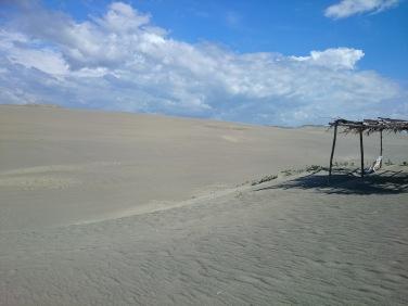 Ilocos Norte - ChiaChinR