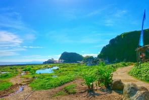 Kapurpurawan-Ilocos-ChiaChinR