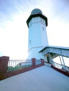 Burgos Light House-Ilocos-ChiaChinR