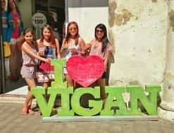 Vigan-Ilocos-ChiaChinR