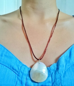 DIY-SummerNecklace-ChiaChinR