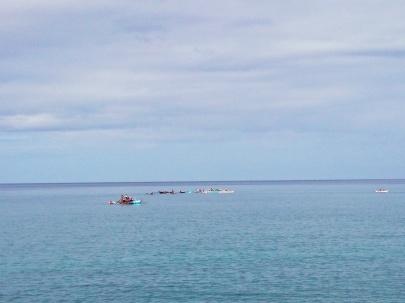 Discover Marinduque - ChiaChinR