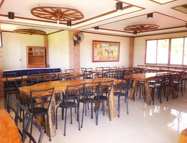 Curba Grill and Restaurant-ChiaChinR