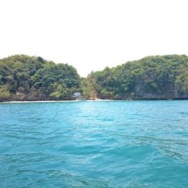 HINP - Sison Island - ChiaChinR