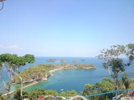 HINP - Governor's Island - ChiaChinR