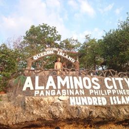 HINP - Quezon Island - ChiaChinR