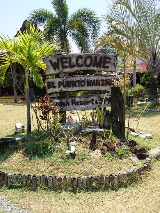 El Puerto Marina - ChiaChinR
