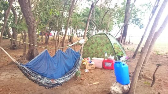 Potipot Island - ChiaChinR