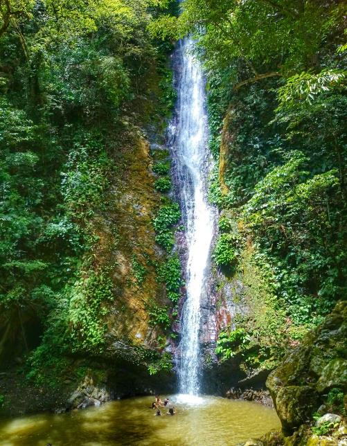 Kabigan Falls_WhyILovePH