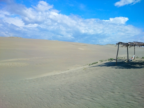 Paoay Sand Dunes_WhyILovePH