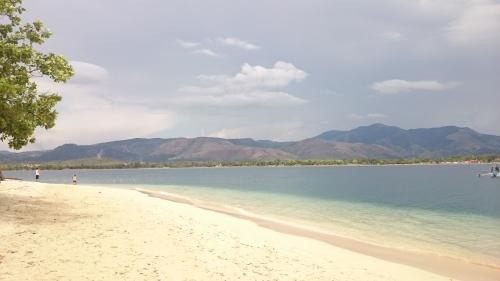 Potipot Island_WhyILovePH