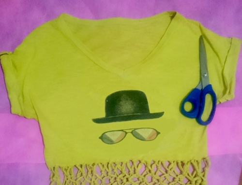 DIY-shirt-step-6
