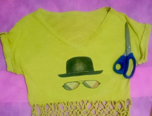 DIY-shirt-step-6